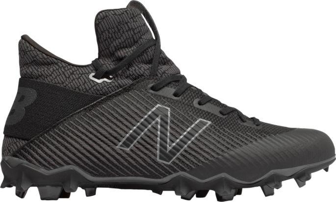 092e7c37f New Balance Men's Freeze LX 2.0 Lacrosse Cleats | DICK'S Sporting Goods