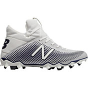 New Balance Men's Freeze LX 2.0 Lacrosse Cleats