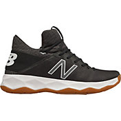 New Balance Men's Box Freeze 2.0 Lacrosse Shoes