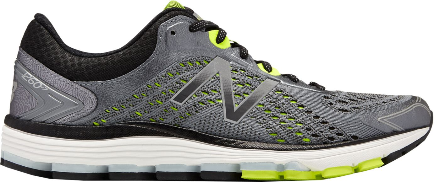 New Balance Men's 1260 V7 Running Shoes