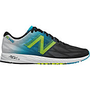 New Balance Men's 1400 v6 Running Shoes