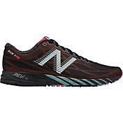 New Balance Men's 1400v6 NYC Marathon Running Shoes