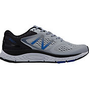New Balance Men's 840 V4 Running Shoes