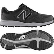 6d19884d1db9 Product Image · New Balance Men s Breeze Golf Shoes