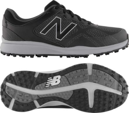 60aa372865acd Extra Wide New Balance Shoes | Best Price Guarantee at DICK'S