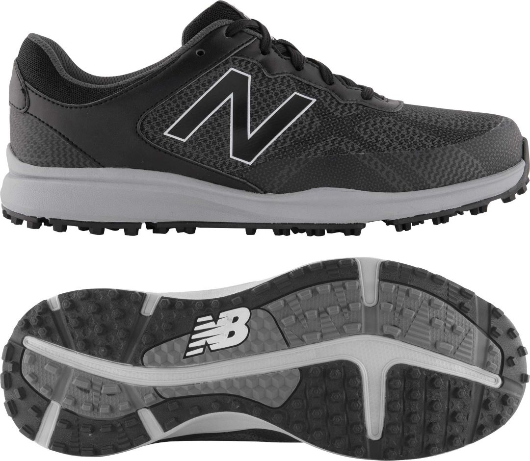 new balance shoes for sale online