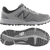 New Balance Men's Breeze Golf Shoes