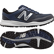 New Balance Men's Breeze Golf Shoes