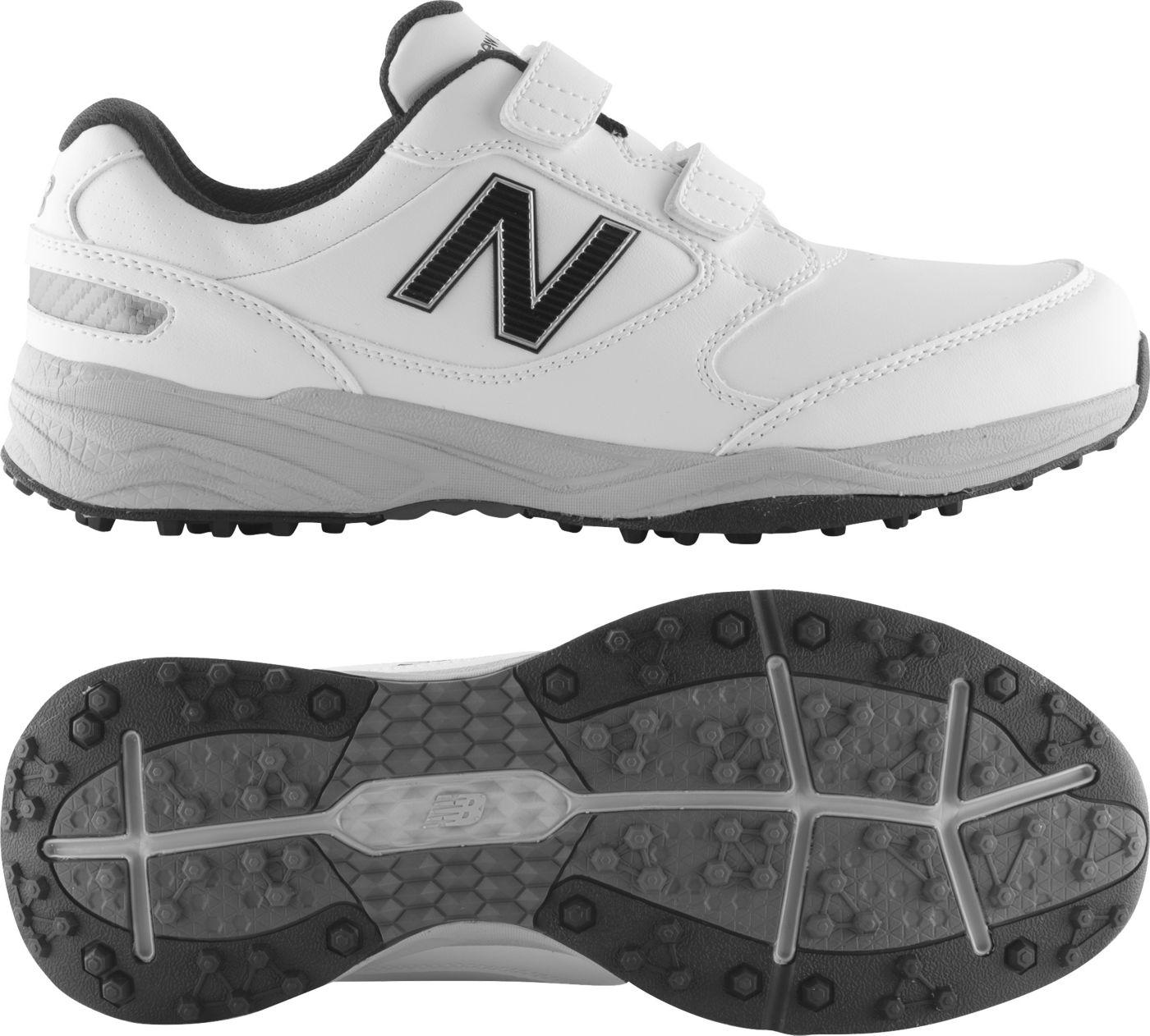 New Balance Men's CB'49 Golf Shoes