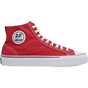 P.F. Flyers Men's Center Hi Shoes