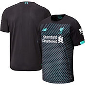 free shipping d0654 11556 Liverpool Jerseys & Gear | Best Price Guarantee at DICK'S