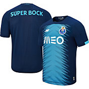 New Balance Men's FC Porto '19 Stadium Third Replica Jersey