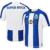 New Balance Men's FC Porto '19 Stadium Home Replica Jersey