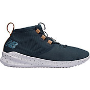 New Balance Men's Cypher Run Knit Shoes