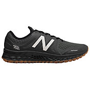 New Balance Men's Fresh Foam Kaymin TRL Running Shoes