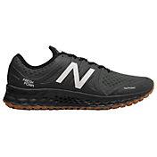 New Balance Men's Fresh Foam Kaymin TRL Running Shoes