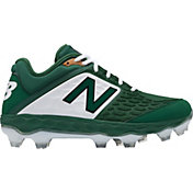New Balance Men's Fresh Foam 3000 V4 TPU Baseball Cleats