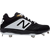 New Balance Men's 3000 V4 Metal Baseball Cleats