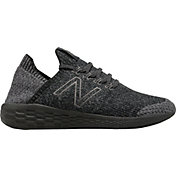 e44981c2c680e Product Image · New Balance Men's Fresh Foam Cruz v2 SockFit Running Shoes