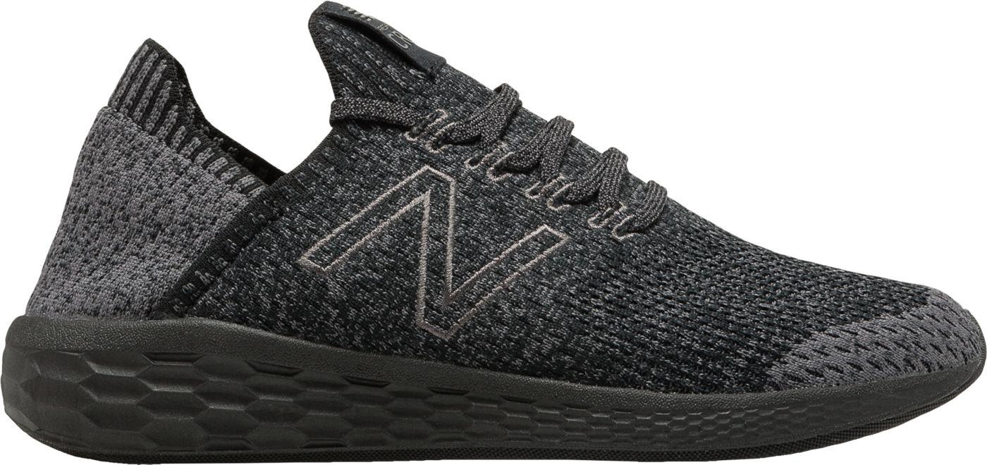 New Balance Men's Fresh Foam Cruz v2 SockFit Running Shoes