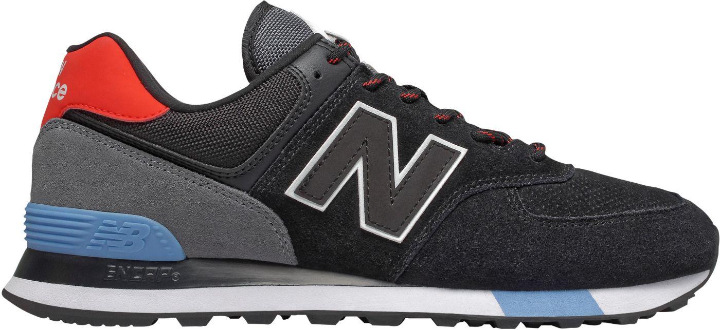 New Balance Men's 574 v2 Shoes