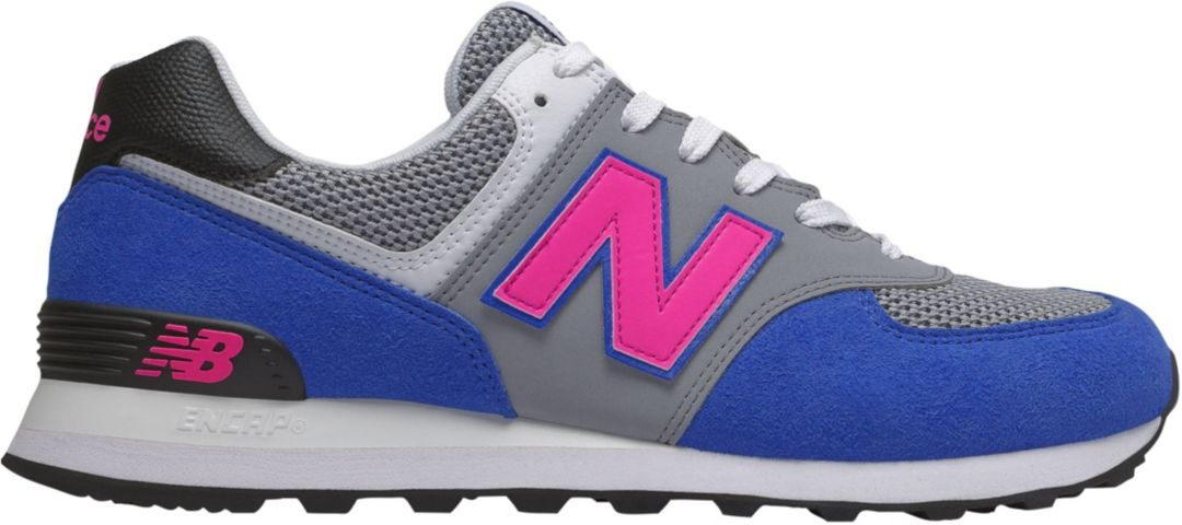 san francisco 0f450 f1638 New Balance Men's 574 v2 Shoes