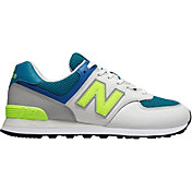 New Balance Men's 574 v2 Shoes