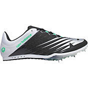 New Balance Men's MD500 V6 Track and Field Shoes