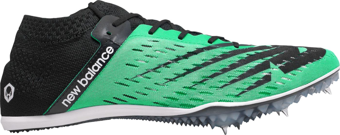 New Balance Men's MD800 V6 Track and Field Shoes