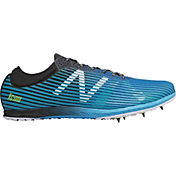 New Balance Men's XC5K Track and Field Shoes