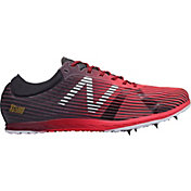 New Balance Men's XC5K Cross Country Shoes