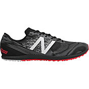 New Balance Men's XC 7 Cross Country Shoes