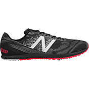 New Balance Men's XC 7 Spikeless Track and Field Shoes