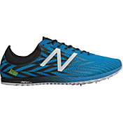 New Balance Men's XC900 V4 Cross Country Shoes
