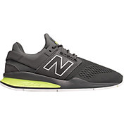 New Balance Men's 247v2 Tritium Shoes