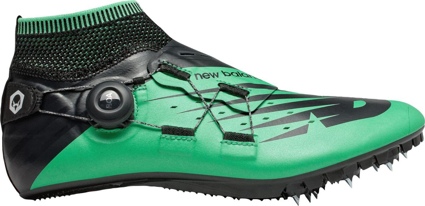 New Balance Vazee Sigma V3 Track and Field Shoes