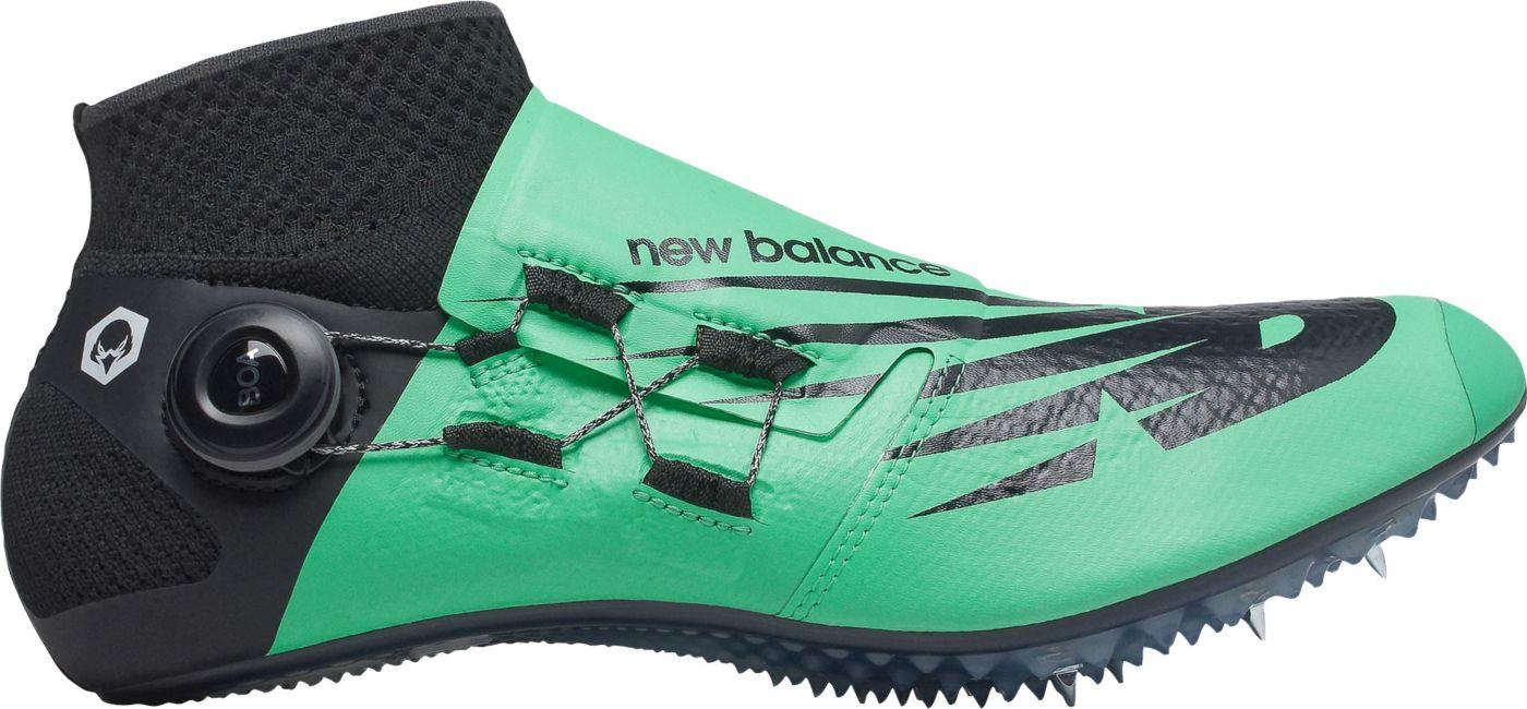 New Balance Sigma Harmony Track and Field Shoes
