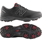 New Balance Men's Striker Golf Shoes
