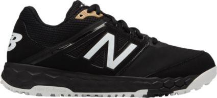 ca6d0bc820f140 New Balance Men s 3000 V4 Turf Baseball Cleats