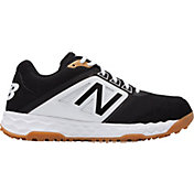 New Balance Men's 3000 V4 Turf Baseball Trainers