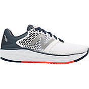 New Balance Men's Fresh Foam Vongo V3 Running Shoes