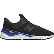 New Balance Men's X90 Shoes