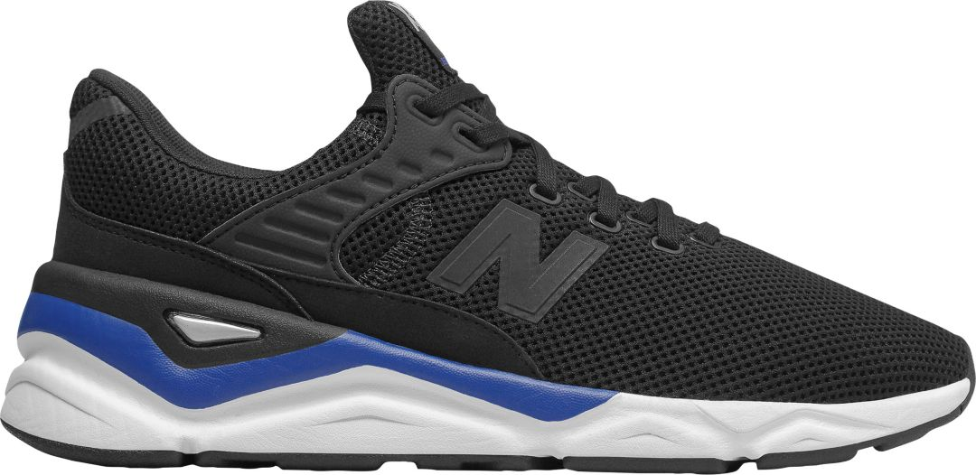 16ba9c1c073d3f New Balance Men's X90 Shoes | DICK'S Sporting Goods
