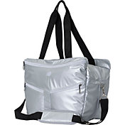 New Balance Women's Metallic Performance Tote