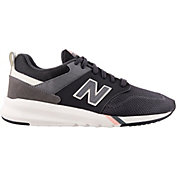 New Balance Women's 009 Shoes