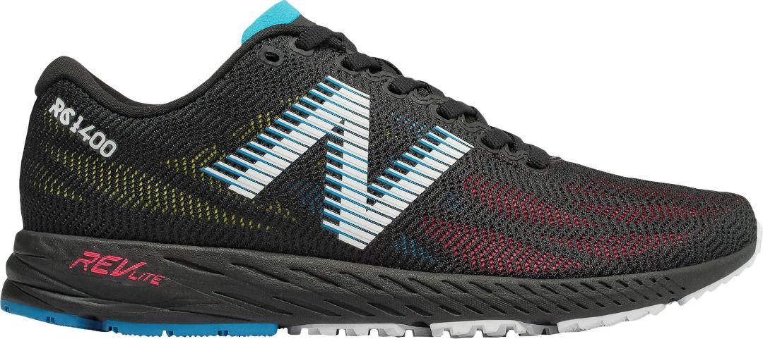 size 40 1c2aa 13c83 New Balance Women's 1400v6 Running Shoes