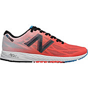 New Balance Women's 1400v6 Running Shoes