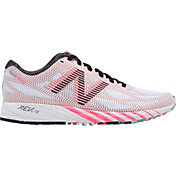 New Balance Women's 1400v6 NYC Marathon Running Shoes