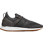 New Balance Women's 247 Decon Shoes