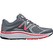 New Balance Women's 940v3 Running Shoes